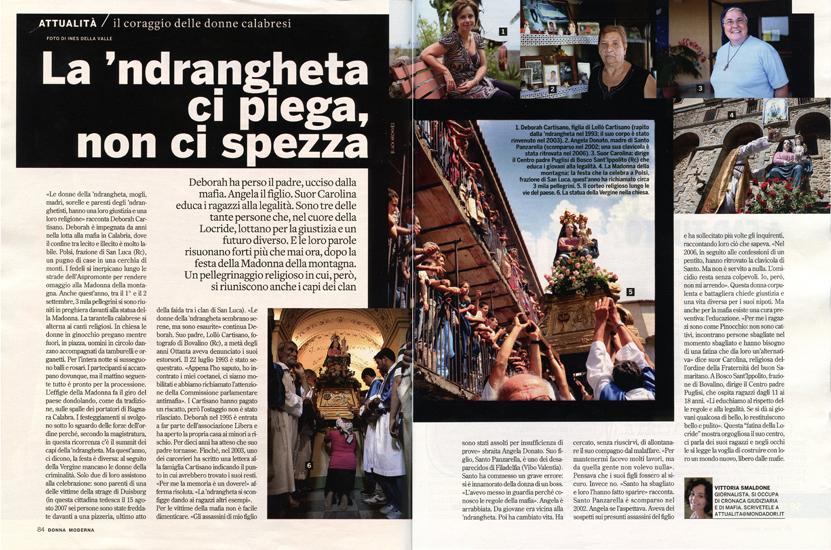 http://inesdellavalle.com/files/gimgs/13_donna-moderna.jpg