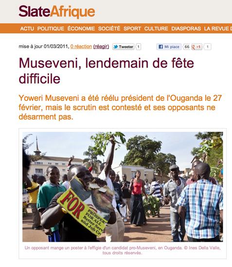 http://inesdellavalle.com/files/gimgs/13_slate-afrique.jpg