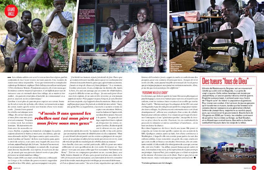 http://inesdellavalle.com/files/gimgs/13_uganda2.jpg