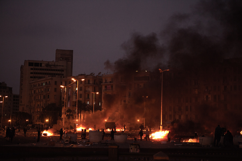 http://inesdellavalle.com/files/gimgs/1_20suddenly-tahrir-clashes.jpg
